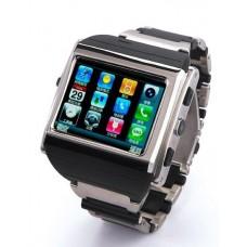 GC-3000 Wrist Watch Mobile Phone