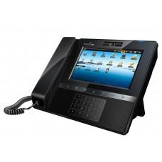 GC-P6 WiFi Videophone