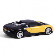 Bugatti Car Mobile Phone